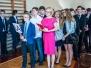 Rok szkolny 2016 / 2017