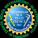 Logo ZSME 2015 150x150