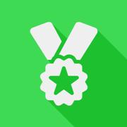 ikony_postow_na_strone_ZSME_sport_1