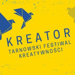 kreator_wydarzenia
