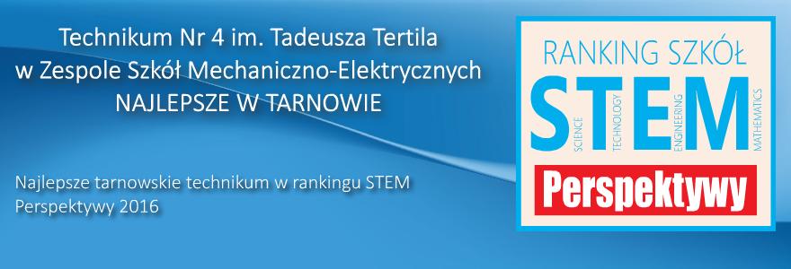 2016.06.STEM