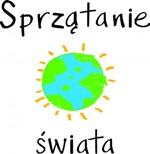 sprzatanie_swiata_logo